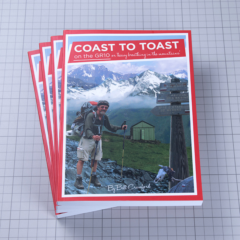 printed-items-for-website-coast-to-toast-800px-crop