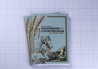 1-Self-Publish-Books-Countryman-Tipney-small