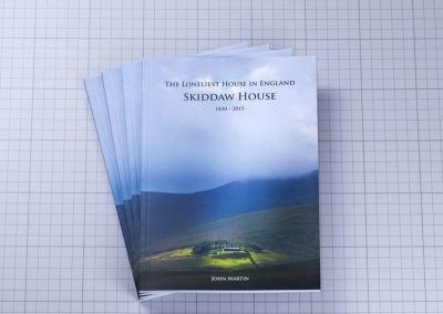 Self-Publish-Books-Skiddaw-House-small