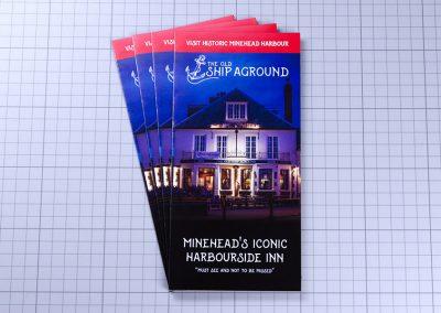 Ship-Aground-Pub-Leaflet