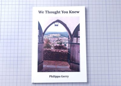 First-Self-Publish-Book-We-Thought-You-Knew