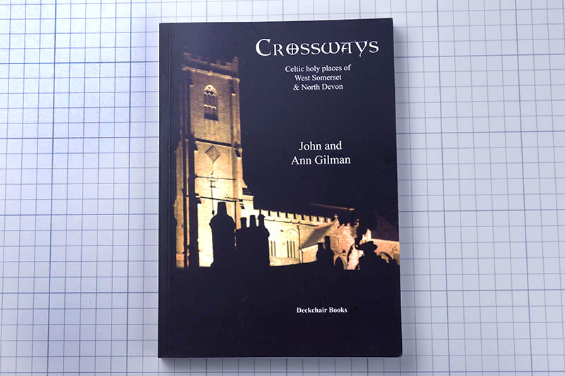 Self-Publish-Books-Crossways