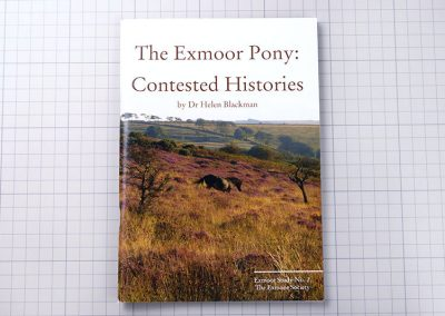 Self-Publish-Books-Exmoor-Society
